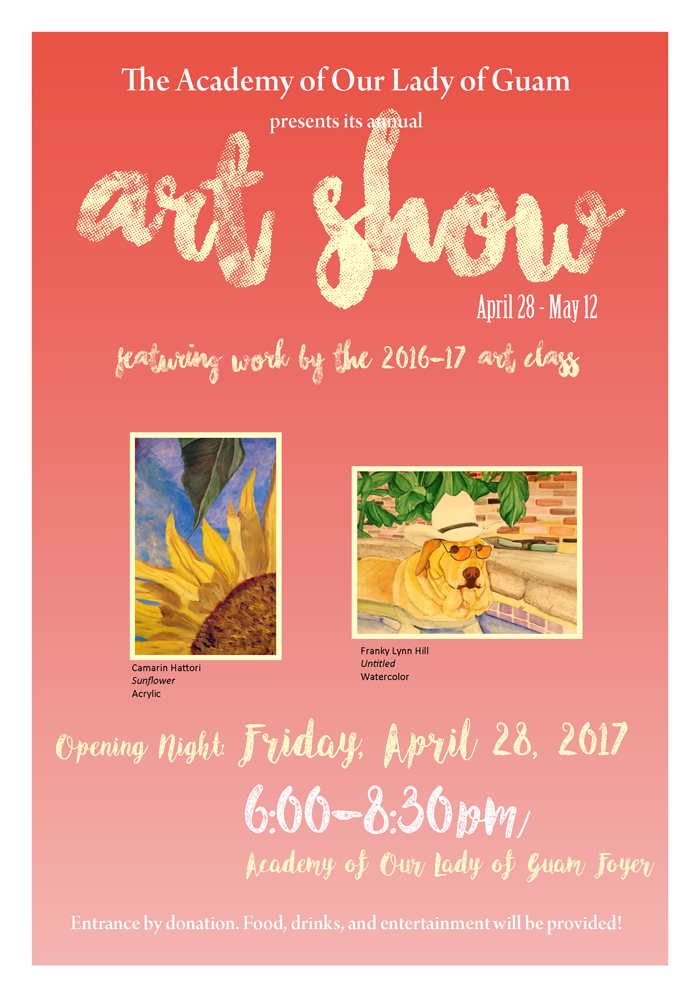 art show poster resized